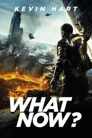 Kevin Hart What Now 2016 free full hd movie
