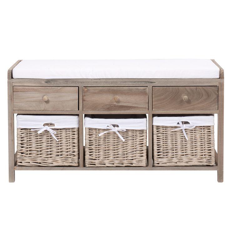 les 17 meilleures images propos de banc d 39 entr e sur pinterest chaleureuse foyers et. Black Bedroom Furniture Sets. Home Design Ideas