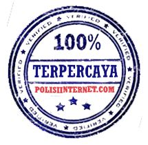 POLISIINTERNET.COM