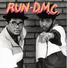 """In the mid to late 1980s, rap/ hip hop music became popular. It was an entirely new genre of music featuring rapping lyrics, beat-boxing, electronic sounds, and usually featuring an underlying message. With """"Yo! MTV Raps"""" on TV, hip hop and rap music continued to be successful, and continues to be so today. Popular groups include Run DMC, Beastie Boys, LL Cool J, Salt-n-Pepa, Grandmaster Flash, Ice-T, Africa Bambaata, Boogie Down Production, Public Enemy, Biz Markie, Eric B. & Ramkin, NWA."""