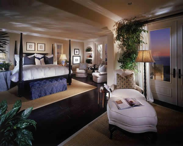 Luxury Homes Master Bedroom luxury master bedrooms in mansions - bing images | master bedrooms