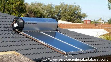 Layanan service solahart daerah cipedak cabang teknisi jakarta selatan CV.SURYA MANDIRI TEKNIK siap melayani service maintenance berkala untuk alat pemanas air Solar Water Heater (SOLAHART-HANDAL) anda. Layanan jasa service solahart,handal,wika swh.edward,Info Lebih Lanjut Hubungi Kami Segera. Jl.Radin Inten II No.53 Duren Sawit Jakarta 13440 (Kantor Pusat) Tlp : 021-98451163 Fax : 021-50256412 Hot Line 24 H : 082213331122 / 0818201336 Website : www.servicesolahart.co