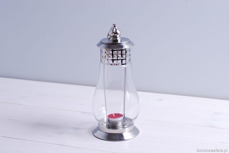 Lampion w stylu tureckim, idealny na stół do restauracji, do powieszenia lub udekorowania schodów.