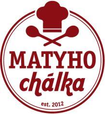 http://www.matyhochalka.cz/jemna-kralici-pastika/ Matyho chálka