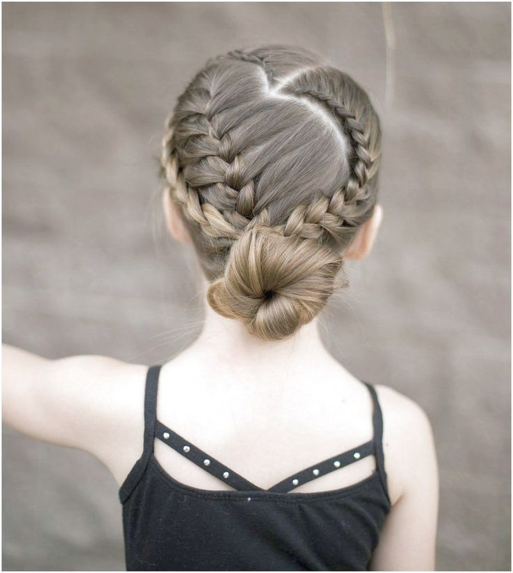 Long Hairstyles. Needing some inspiration for long hair. The greatest and most straight forward hair-styles, hair cuts, and colors for girls with very