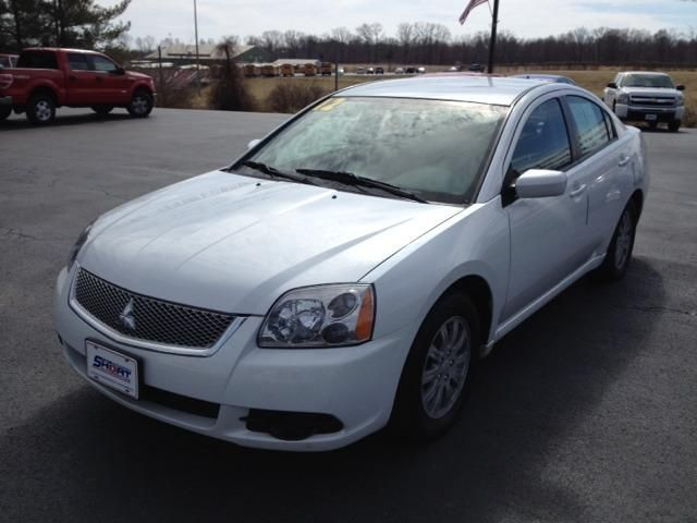 used 2012 mitsubishi galant for sale in corbin ky 40701 tim short auto mall tim short auto. Black Bedroom Furniture Sets. Home Design Ideas