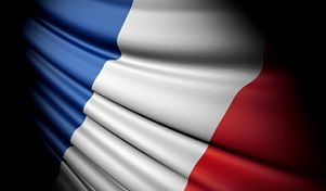 France saw 11% increase in VC for 2015 as momentum grows for La French Tech ecosystem As France continues efforts to reboot its digital image the countrys growing tech economy got a welcome progress report that points to some growing momentum.  According to study released today by Tech.eu a European news and information site based in Belgium French companies raised $1.