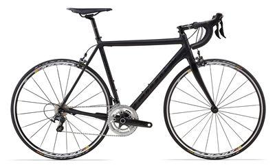 MSP Bikes GmbH - 20146 Hamburg | Fahrrad | Fahrräder | Bikes | Fahrradangebote | Cycle | Fahrradhändler | Fahrradkauf | Angebote | MTB | Rennrad | E-Bike