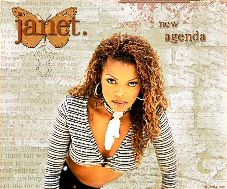 Janet Jackson - Yahoo Image Search Results