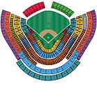 For Sale: Los Angeles Dodgers vs Cleveland Indians Tickets 06/30/14- 2 BASELINE SEATS http://sprtz.us/DodgersEBay