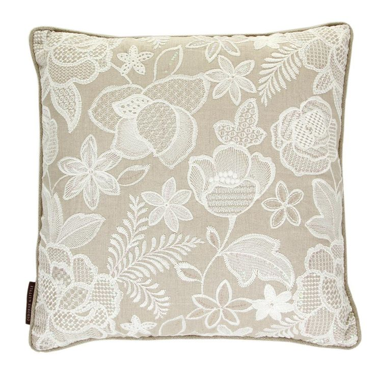 25 best ideas about Natural Cushions on Pinterest Beige  : e26413ea892effdd038aed97712e8580 from www.pinterest.com size 736 x 736 jpeg 98kB