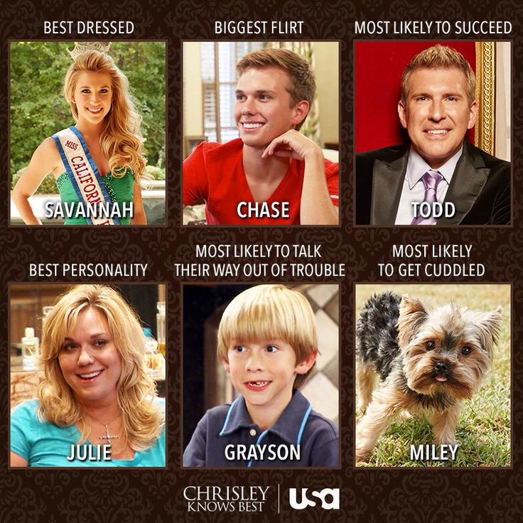 143 Best The Chrisley 39 S Images On Pinterest Fulton Chrisley Family And Lilies