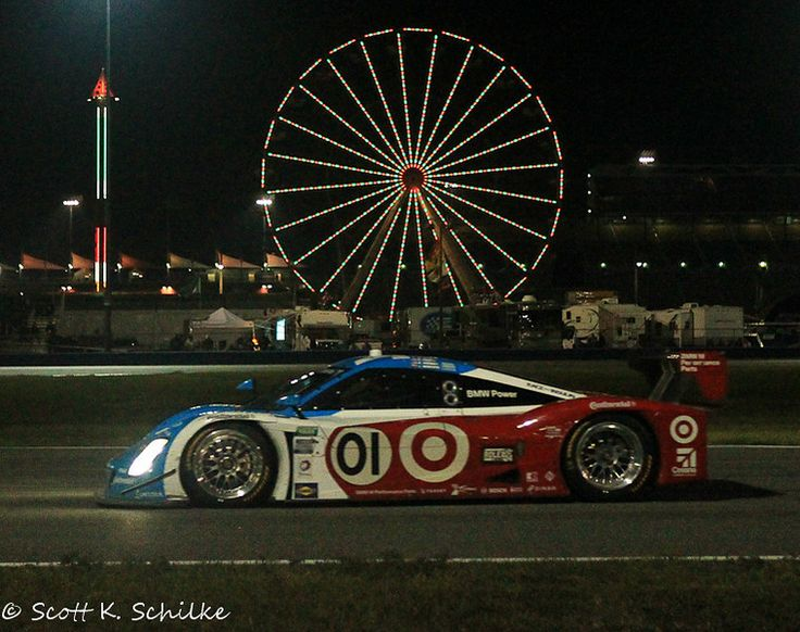 24 hours of daytona 2014 pictures | 2013 Daytona Rolex 24: Grand Am LIVE Update - Race Results After Hour ...