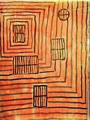 mind mazes|2008