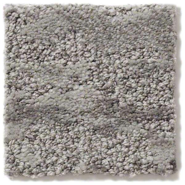 going for gold ea647 - poised Carpet & Carpeting: Berber, Texture & more | Shaw Floors