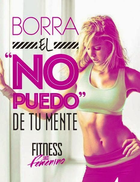 motivacion-fitness-06bad4e098565a3ad2b9a0c85a0a3513.jpg (465×604)