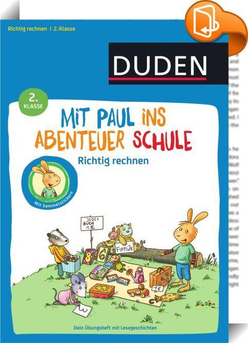 Best 25+ Schriftlich Rechnen ideas on Pinterest ...