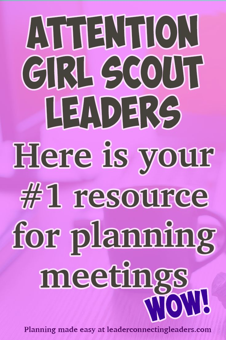 Resources for Girl ScoutIdeas - Leader connecting leader is aplace for Girl leaders to get ideas with step by step activities for badges, ceremonies, Thinking Day, Bronze, Silver and Gold awards, parties, service project and more. Along with blog post with ideas, you will also find easy to use booklets and printable in the shop.