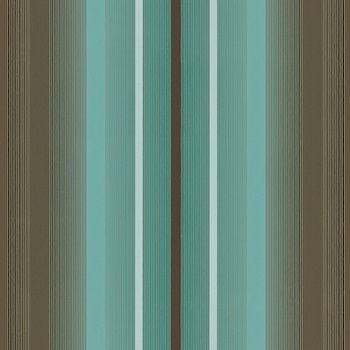Teal, Duck Egg, Green and Blue : Harlequin Alta Wallpaper | | The Decorating Shop: Online Wallpaper Store