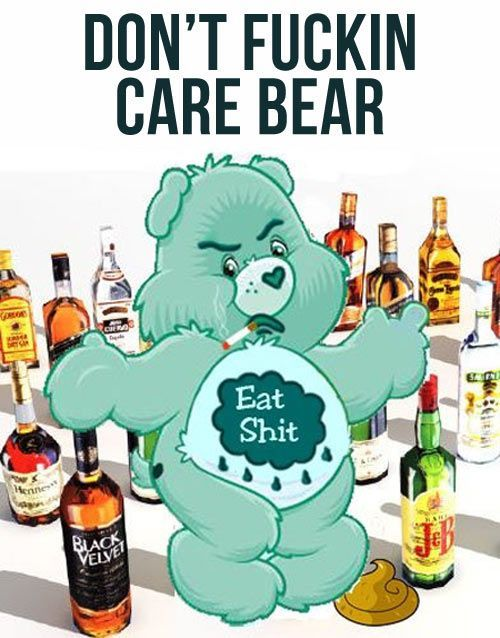 I   for Care   online When india Care A Bears    Need  and Guys in Laugh the F in Its shopping shoes Bears Bear Dont