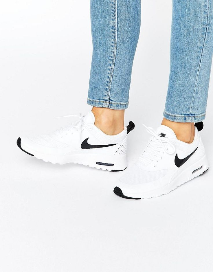 nike outlet in gilroy air max shoes adidas gazelle women black