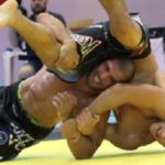 The Top 6 Differences Between BJJ And Submission Wrestling – Jiu Jitsu Legacy