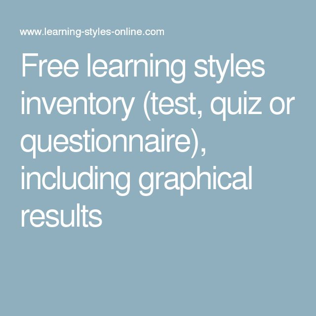 Where can I find Psychology papers about cognitive learning styles or Psychology term papers in general?