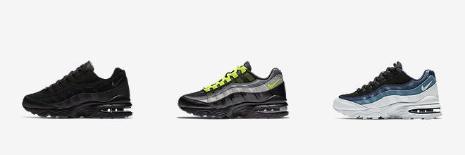 Buy Nike Kids' Shoes \u0026 Kids' Trainers