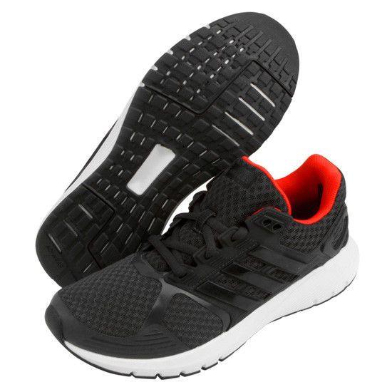 adidas DURAMO 8 Women's Running Shoes Gym Fitness Yoga Walking Shoes NWT CP8750 #adidas #RunningShoes
