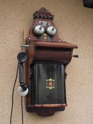 Stare telefony - Strona 2 - Allegro.pl