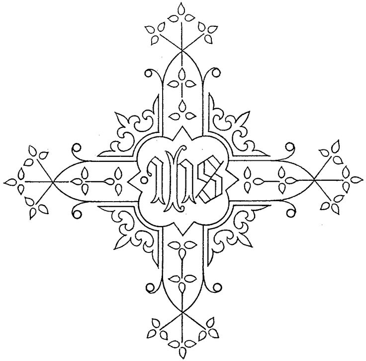 1131 Best Embroidery Images On Pinterest Embroidery Altars And