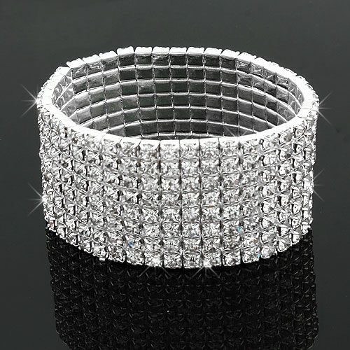 11 Best Faidee Images On Pinterest Rubies And Diamonds Diamond 7 Million Onyx Panther Bracelet Most Expensive Cartier