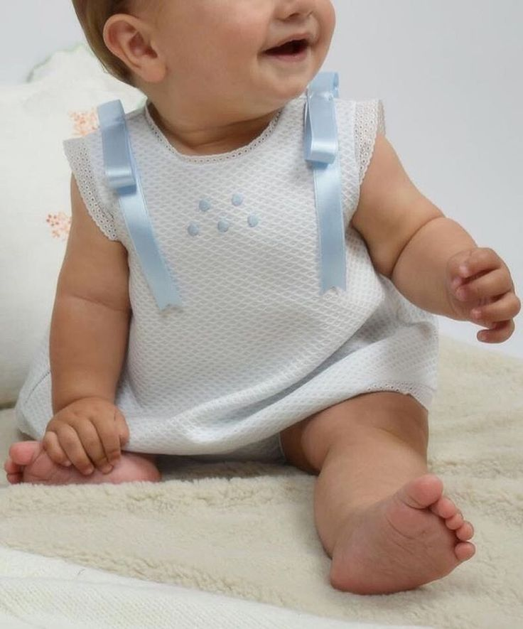 Información en Information on @letilusilababy 🌹🌹❤️❤️ •••Si te gusta déjanos tu opinión, nos importa! Gracias! Eres una firma o tienda infantil Made in Spain? Escríbenos a modainfantilmadeinspain@gmail.com  #modaespañola #modainfantil #ropaespañola #ropainfantil #hechoenespaña #madeinspain #modaespaña #kidsstyle #niñasconestilo #spain #modainfantilchic #kidsfashion #cutekidsfashion#fashionkids#baby#fashion#moda#kids#babyfashion#bebe#modabebe#niños#niñas#children#modainfantilespañola…