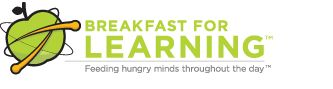 Breakfast Program Funding