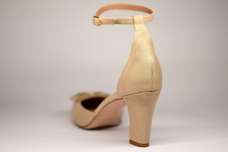#LorenaPaggi #womanshoes #italianshoes #fashion #style #madeinitaly #AnItalianBrand