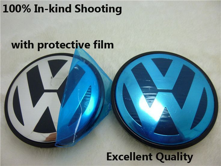 Find More Emblems Information about [MADE IN Germany] 56mm Convex VW Volkswagen Wheel Center Cap Emblem Badge 1J0601171 Polo Santana Golf Beetle Volkswagen Hub Cap,High Quality cap color,China badge accessories Suppliers, Cheap badge reel from Wheel hub cover manufacturer on Aliexpress.com