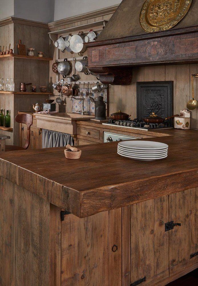 Arredamento Cucine Toscana.Cucina Rustica Toscana Aurora Cucine Belli Furniture