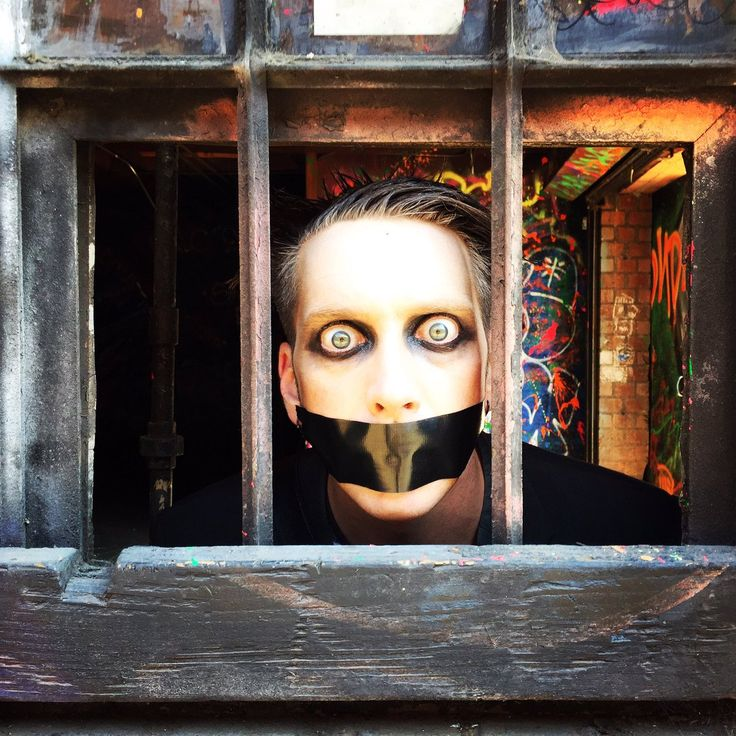 Tape Face (@TapeFaceBoy)   Twitter