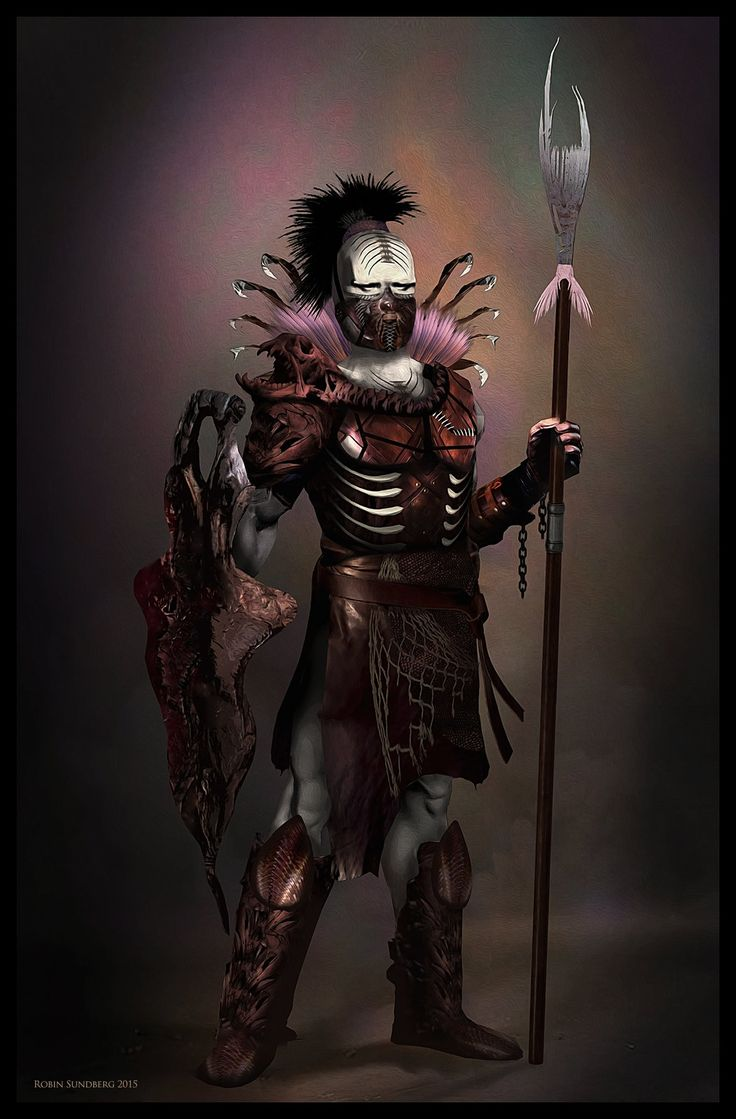 Robin Thomasson: Samuraj / Virtual Light VR Concept Artist  -  Concept Art - I'm a concept artist based in the very north of Sweden, in a small town called Skellefteå. Currently I work at a company called SAMURAJ / Virtual Lig...