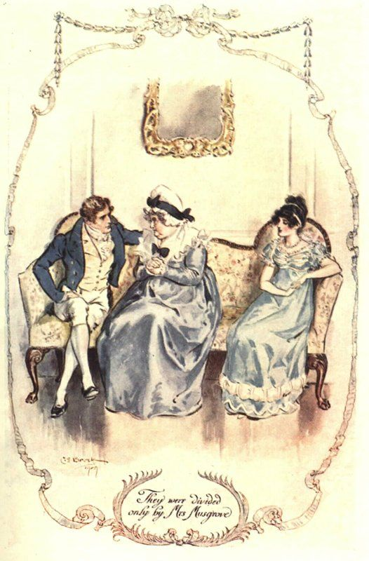 jane austens great expectations essay Essay on great expectations by jane austen great expectations by jane austen  there are two different types of gentleman are presented to the reader.