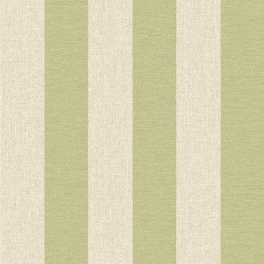 Image result for pale green linen wallpaper