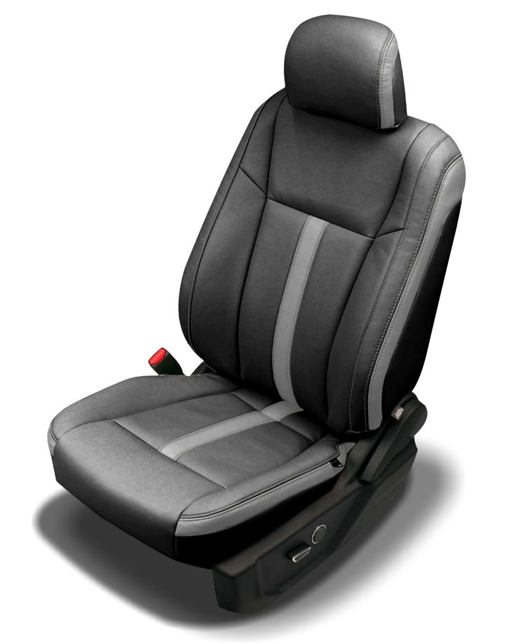 Leather Upholstery Cars Uk