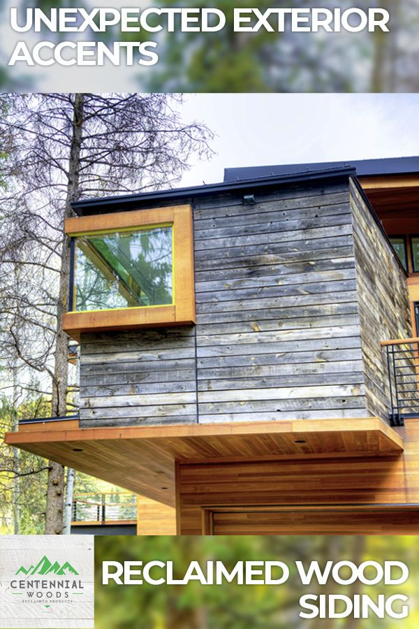 Real Reclaimed Wood Siding Wood Siding Reclaimed Wood Siding Clapboard Siding