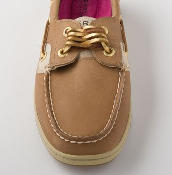 1000  images about Sperrys! on Pinterest | Something new ...