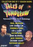 Tales of Tomorrow: Collection One [DVD]