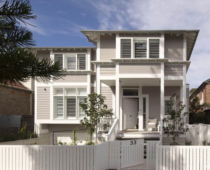 Clovelly Pavilion House Walter Barda Design Australia Outside Home Pinterest Pavilion