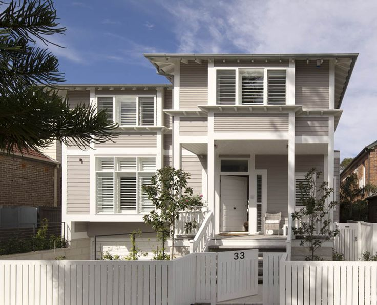 Clovelly Pavilion House Walter Barda Design, Australia