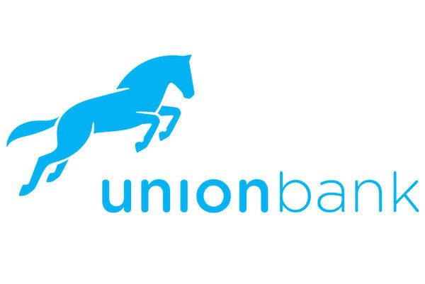 Union Bank's lethargy to be expunged by Atlas Mara : Union Bank of Nigeria Plc (UBN), which recently announced plans to raise N50 billion…