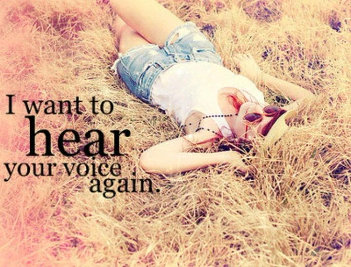 I want ♥