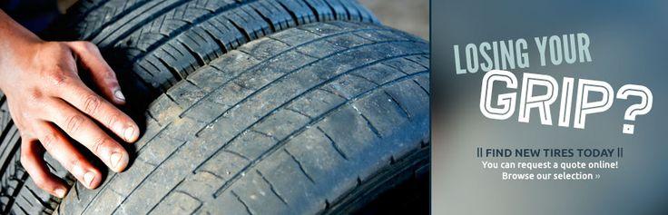 #Best #Tire #Auto #Service #BestTireandAutoService #Auburn #AL #Professionals #AutoService #AutoRepair #Service #Customers #Repair #Vehicles #Cars #Trucks #Suvs